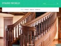 StairsWorld