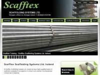 Scafftex Scaffolding Systems Ltd