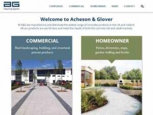 Acheson & Glover Group