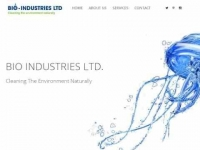 Bio-Industries Ltd