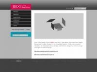 John Duffy Design Group