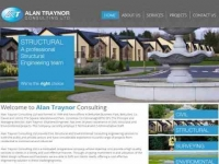 Alan Traynor Consulting