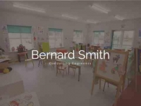 Bernard Smith Consulting Engineers