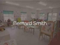 Bernard Smith Consulting Engineers