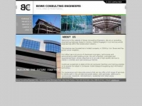 Bowe Consulting Engineers