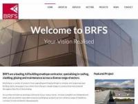 BRFS Ltd