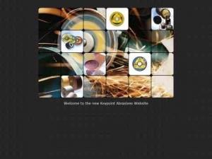 Keypoint Abrasives Ltd