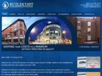 Buildcost Chartered Quantity Surveyors