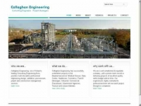 Callaghan Engineering