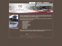 Coghlan Consulting Engineers