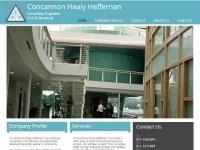 Concannon Healy Heffernan