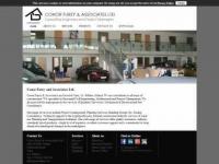 Conor Furey & Associates Ltd.