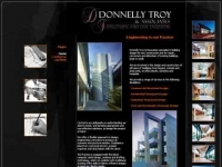 Donnelly Troy & Associates