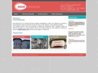 Excel Electrical Engineering Ltd