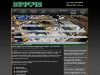 Murform Ltd