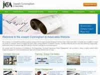Joseph Cunningham & Associates
