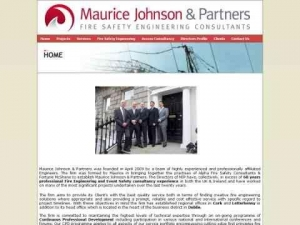 Maurice Johnson and Partners