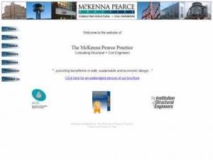 McKenna Pearce Practice