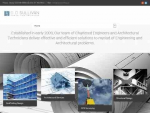 O'Sullivan Engineering