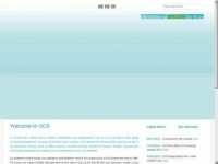 OCS Group Ireland Limited