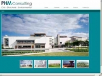 PHM Consulting