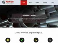 Redweld Engineering