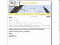 Tanner Structural Design Ltd