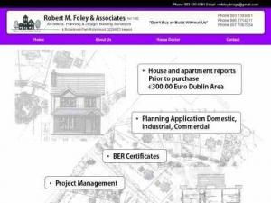 Robert M Foley & Associates