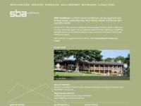 SBA Architects