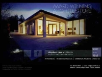 Stephen Carr Architects