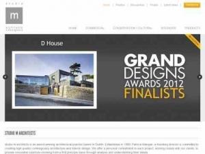 Studio M Architects