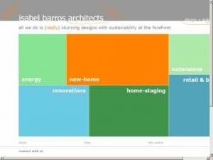 Isabel Barros Architects