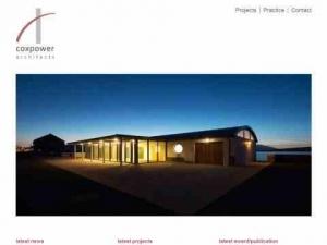 Cox Power & Associates