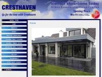 Cresthaven Ltd