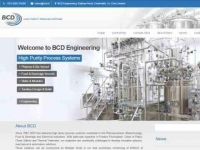 BCD Engineering