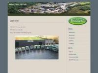 Mid-Cork Tarmacadam Ltd t/a McSweeny Bros
