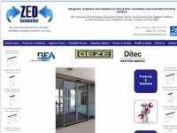 ZED Automation