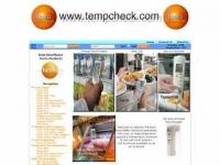Tempcheck