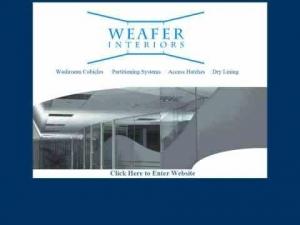 Weafer Interiors