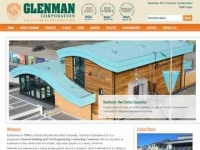Glenman Corporation Ltd