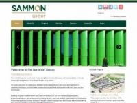 Sammon Contracting Ltd