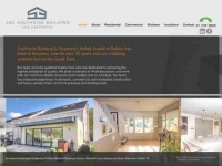 Southside Building & Carpentry Ltd