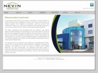 Nevin Construction