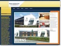 Burns Construction & Civil Engineering Ltd