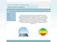 Dowd Energy & Engineering