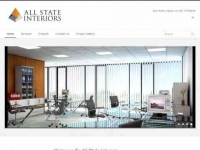 Allstate Interiors