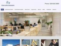 Peter Lloyd & Associates