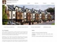 Kieran J Barry & Associates Ltd
