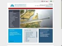 Roadbridge Ltd