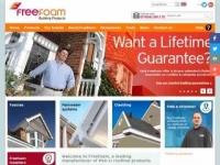 Freefoam Plastics Ltd
